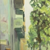 Stadtbaum 3