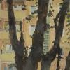 Stadtbaum 4