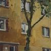 Stadtbaum 5