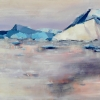 Arktis - Eisberg