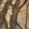 Waldstücke 4