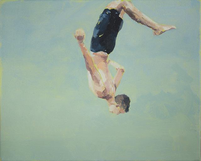 sky-hang-on