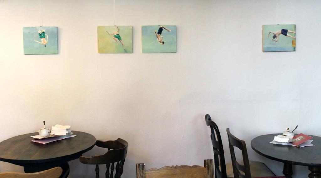 CafeCentral1