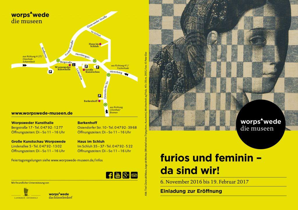 einladung_furios_und_feminin_1