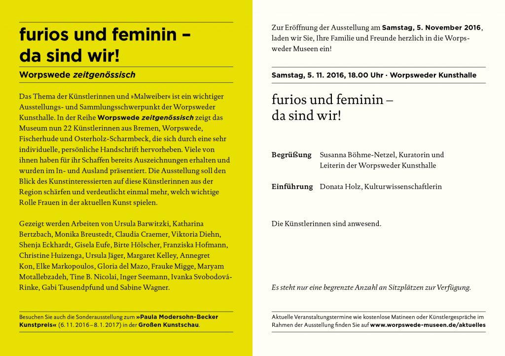 einladung_furios_und_feminin_2