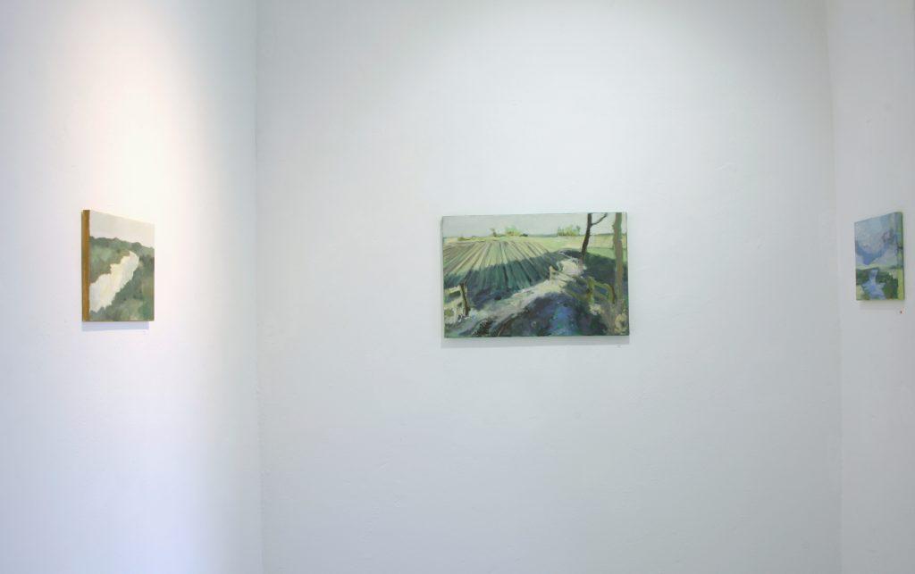 Ausstellung Hoelscher8