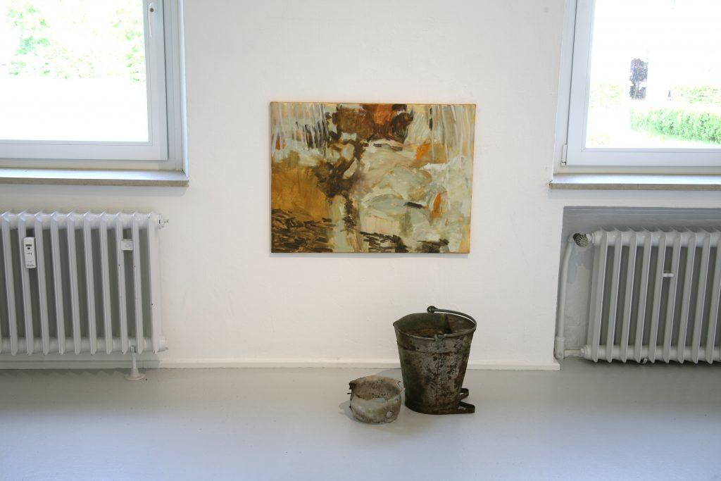 Ausstellung Hoelscher3
