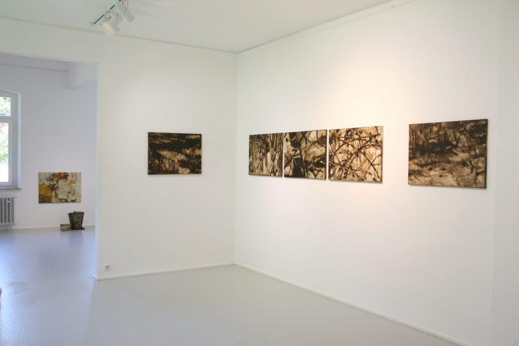 Ausstellung Hoelscher4