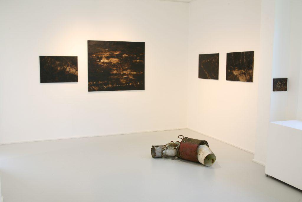 Ausstellung Hoelscher5