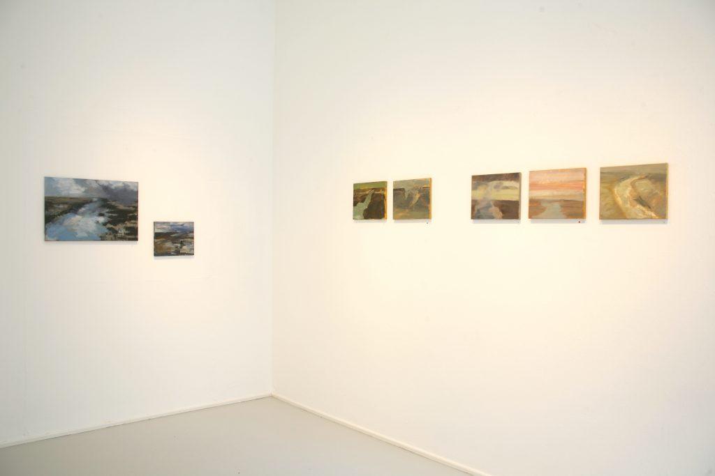 Ausstellung Hoelscher6