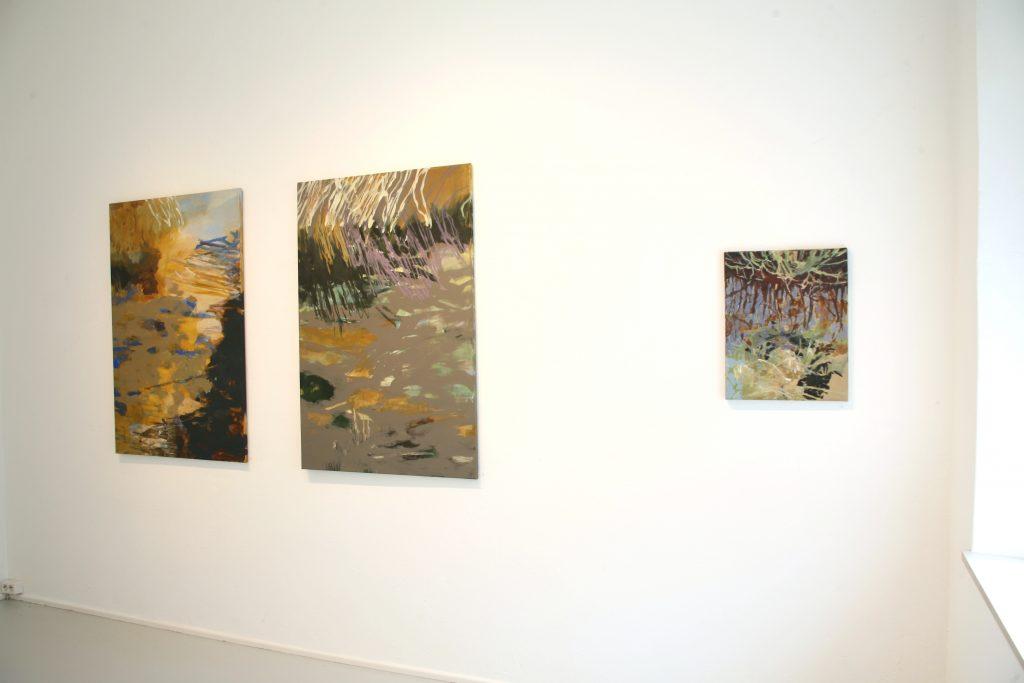 Ausstellung Hoelscher7