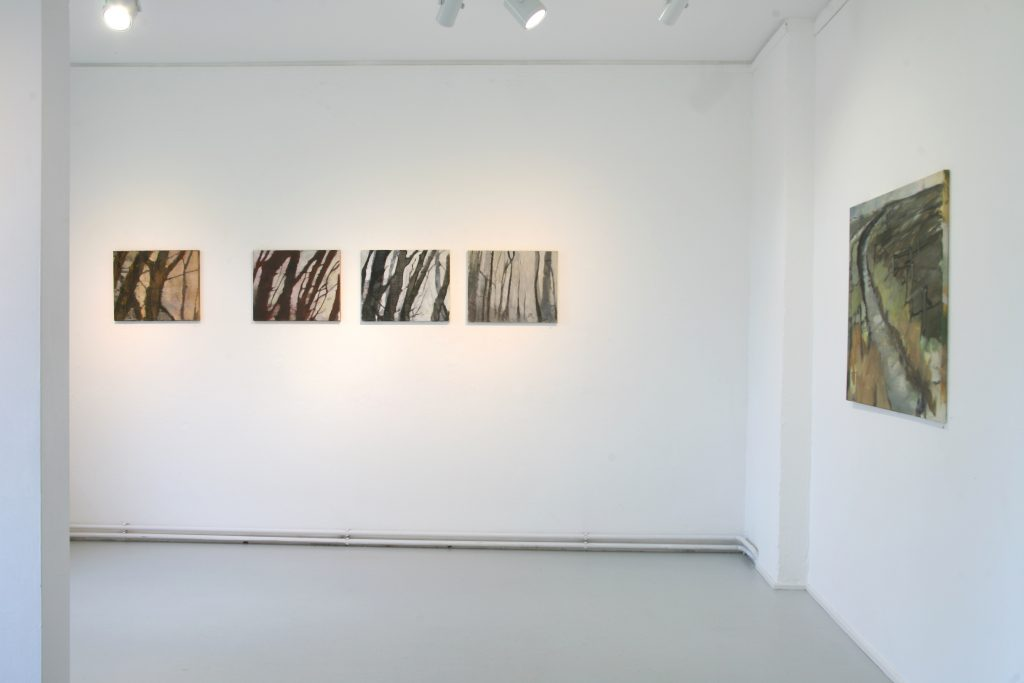 Ausstellung Hoelscher9