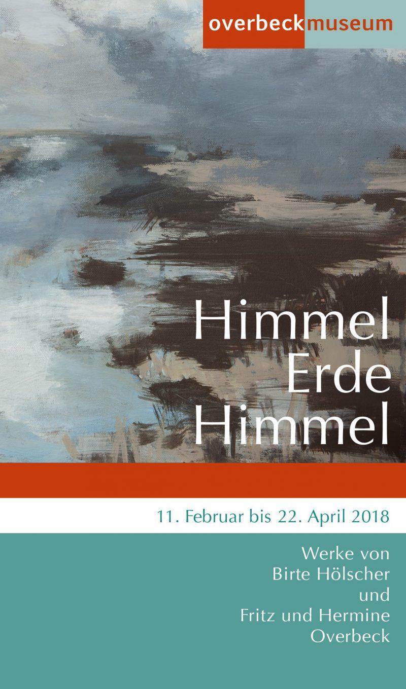 Einlad_HimmelErdeHimmel_1123_Rz3.indd