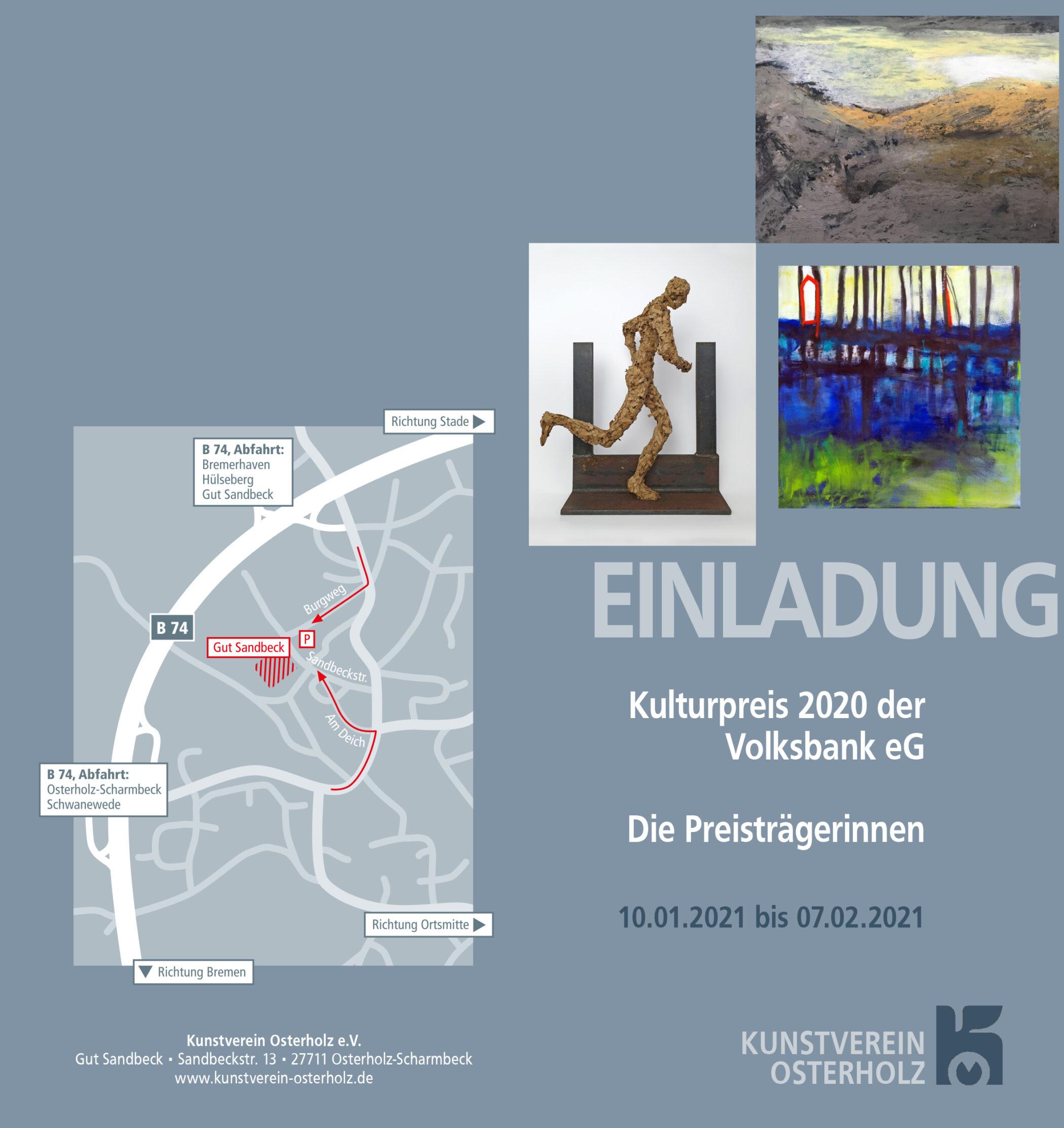 Kulturpreis 2020 Einladung-1